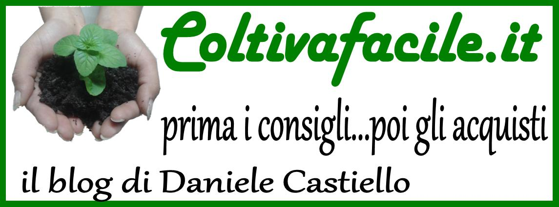 coltivafacile.it