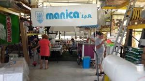 manica day20172